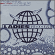 WONDERFUL TONIGHT (BALLAD PIECES OF LADIES ROOM)
