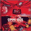 OMNI-BUS